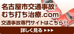 名古屋交通事故むち打ち.com